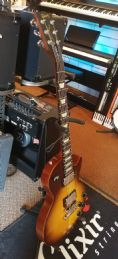 Gibson 2013 Les Paul Tribute 60's Vintage Sunburst (PRE-OWNED)